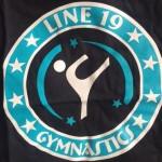 gymnastics_logo