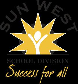 sunwest_logo